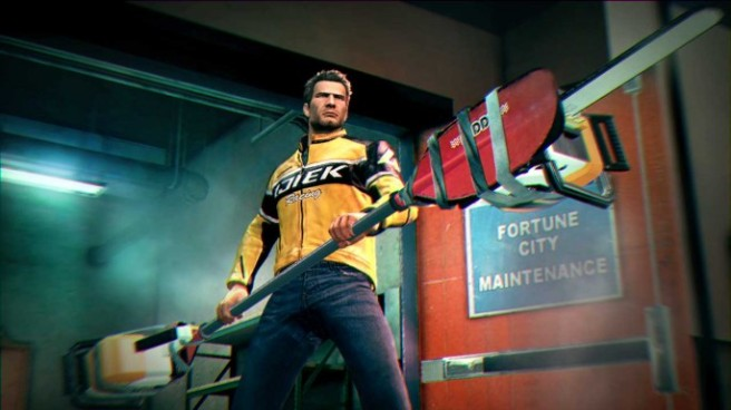 dead-rising-2-chainsaw-domination-685x385